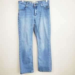 Harley Davidson Jeans, F9,H,8/28